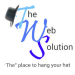 The Web Solution